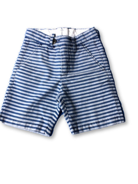 Hartford Alternative Classic Boys Children Bermuda Shorts 10 years 4 years Children