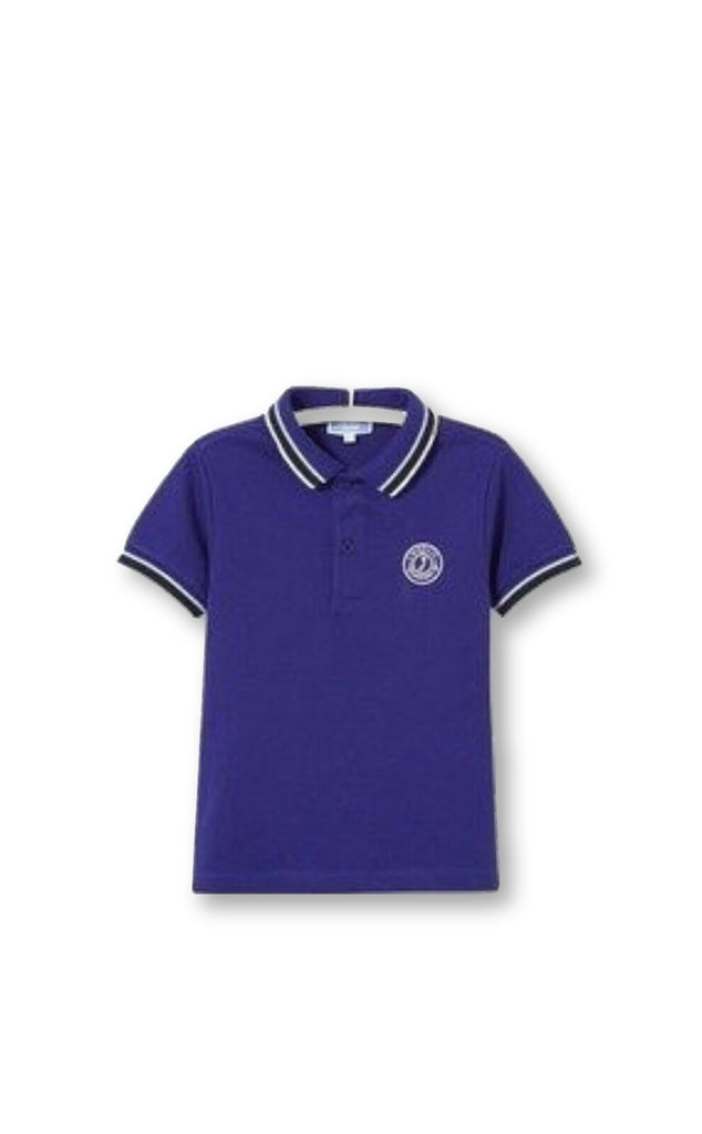 JACADI KIDS Boys Children Boys' Button-Up Polo Size 4 years or 10 years Children