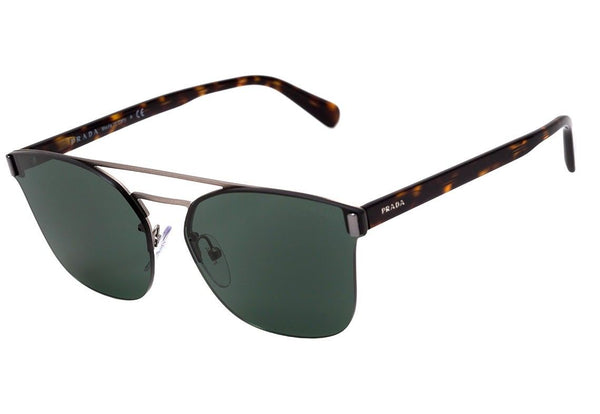 PRADA Mens Sunglasses PR 67TS VIX3O1 2017 Runaway Collection Men