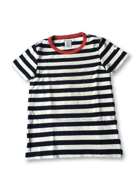 Polarn O. Pyret Striped T-Shirts Tops KIDS Boy's 2-4 Years old Boys Kids Children