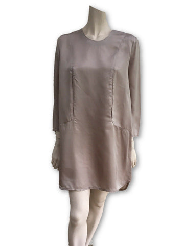 Carin Wester dress Swedish designer ladies