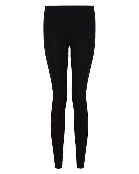 Sweaty Betty Sportswear CONTOUR WORKOUT LEGGINGS - Leggings Size M medium ladies