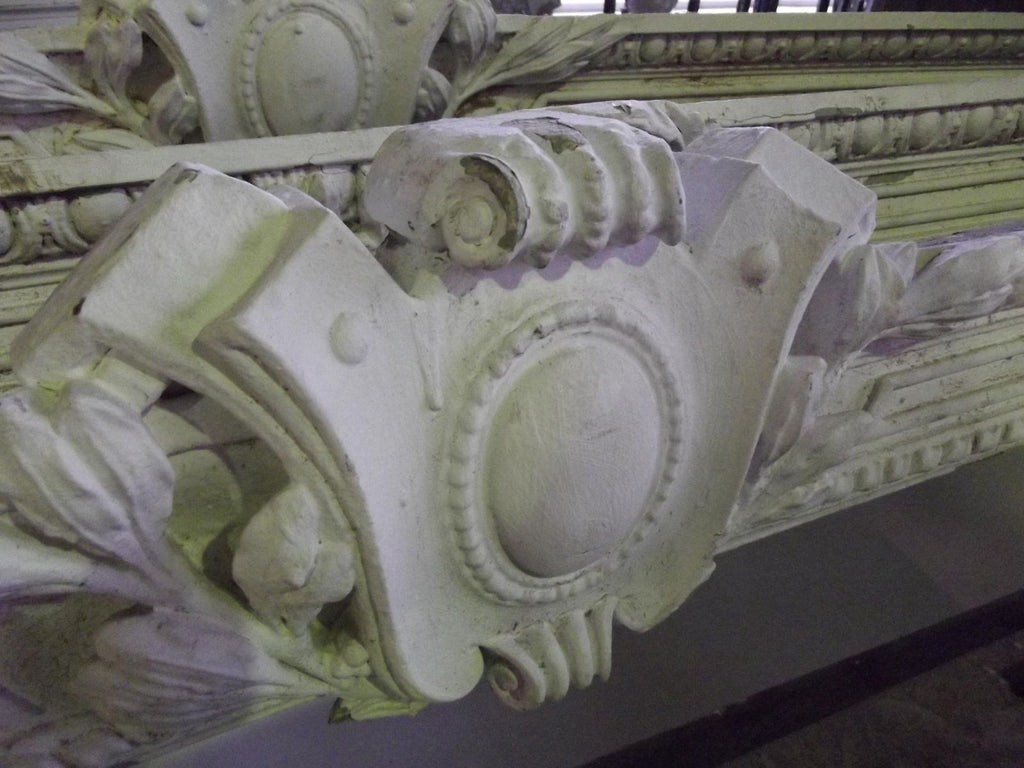 Reclaimed 16 x 12 Welsh Purple Roofing Slate (per 100)