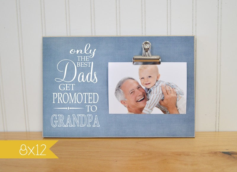 fathers day gift idea for grandpa, great grandpa gift, grandparents day gift