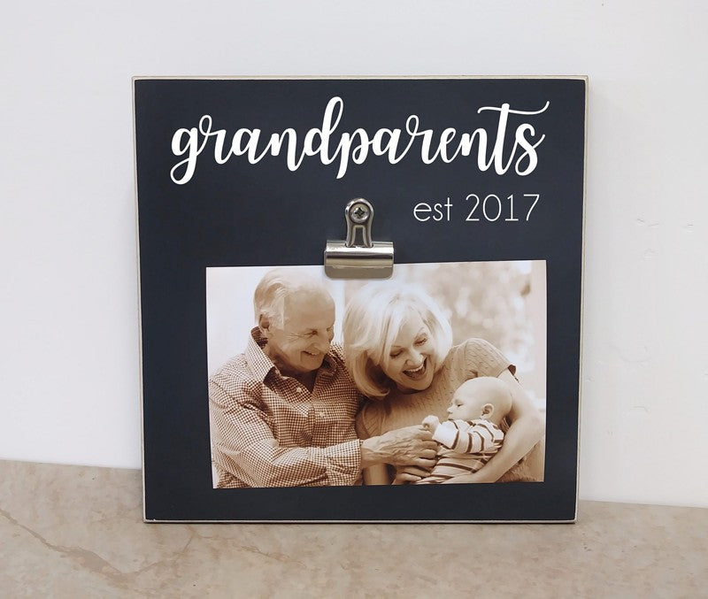 grandparents est(year) 8x8
