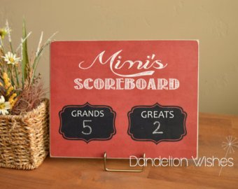 mimis scoreboard grands vs greats