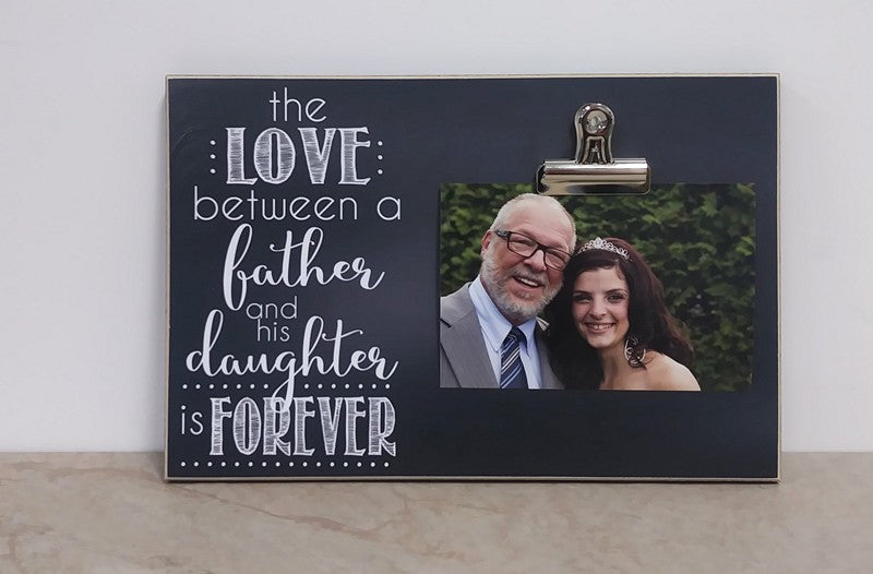 gift for father of the bride, father of the bride gift