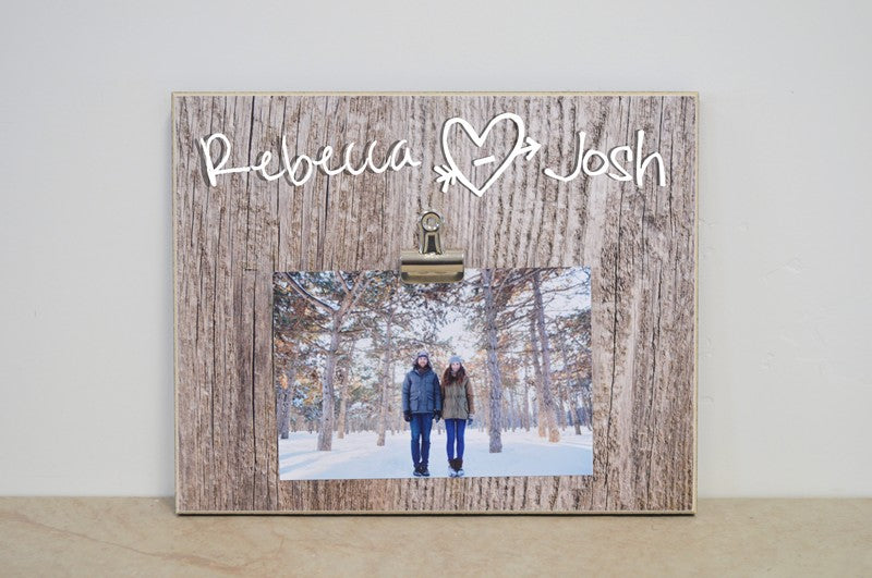 tree carving style frame, personalized gift for couples , bridal shower gift, wedding gift