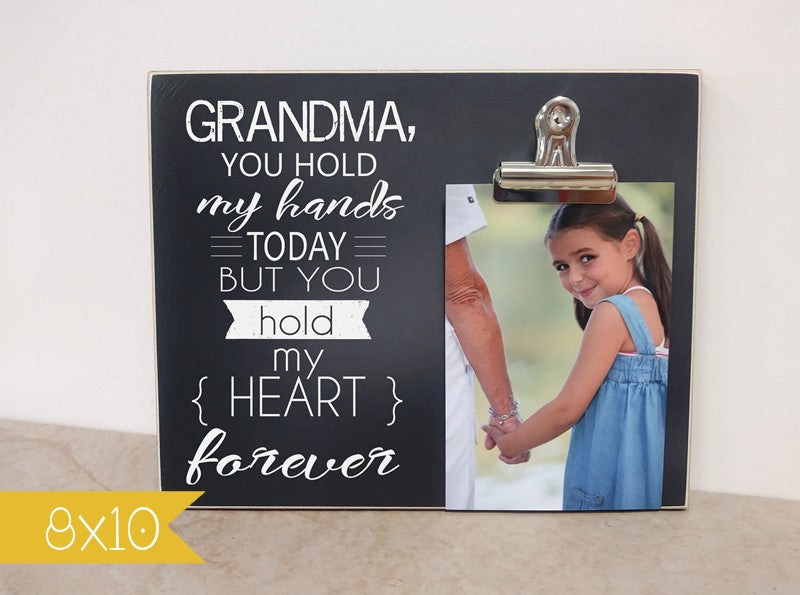mothers day gift for grandma