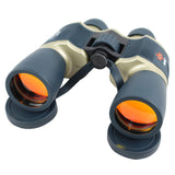 20x60 Xtremely High Quality Perrini Binoculars With Pouch Ruby Lense
