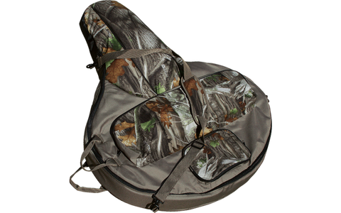 Barnett Crossbow Padded Case