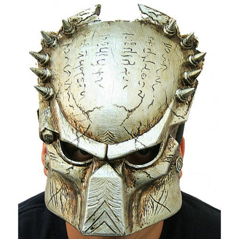 Brand New Predator Mask