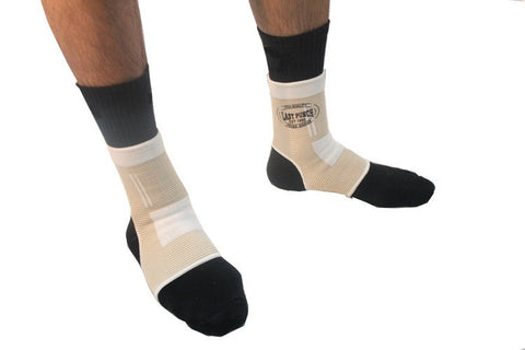 Ankle Support Wrap (Pair)