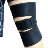 Perrini Self-heating Knee Support Pad Protector