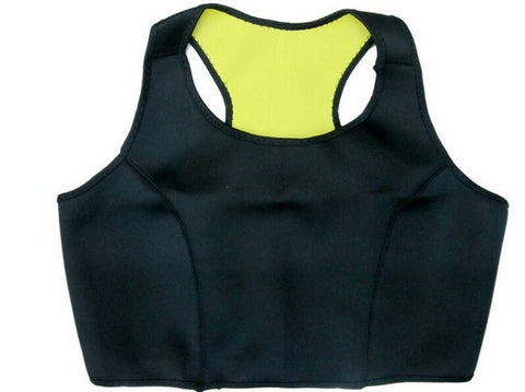 Women's Perrini Slimming Top