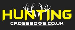 HuntingCrossbows.co.uk
