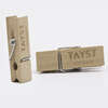Tayst Clips - 10 pack