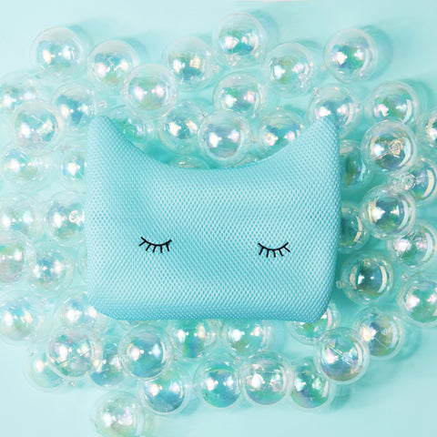EYELASH EXTENSIONS TOWEL - SET OF 2