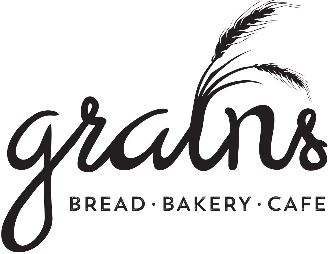 Grains Bakery Cafe Ltd
