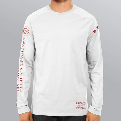 NSCS Long Sleeve Shirt