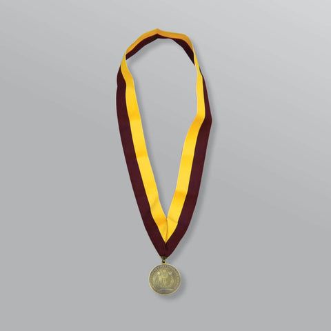 NSCS Honor Medallion