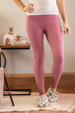 Butter Active Legging