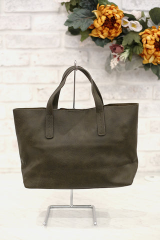 Kelsey Convertible Tote