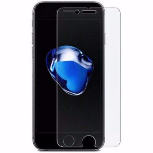 BioArmor Antimicrobial Screen Protector - iPhone 8