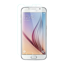 BioArmor Screen Protector Shield Samsung Galaxy S6 - BioArmor