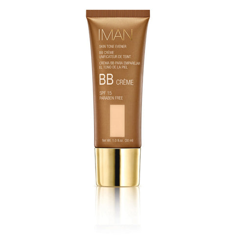 Cover Cream Enriched With Minerals