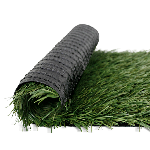 Pasto Sintético Average Grass (30 mm)