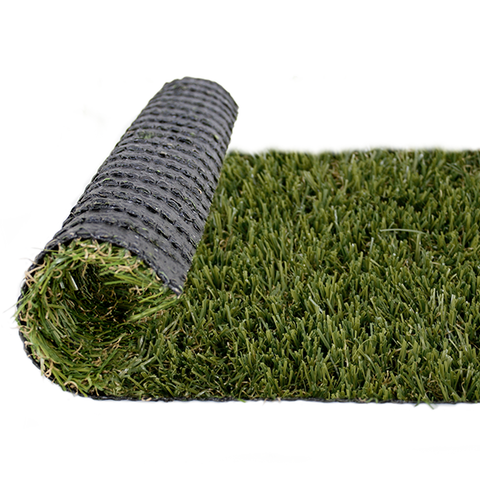Pasto Sintético Upper Grass (40 mm)