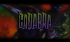 CADABRA RECORDS