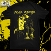 "DEVIL MASTER ""ABYSS IN VISION"" SHIRT"