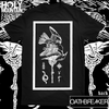 "OATHBREAKER ""BIRD"" SHIRT"