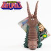 BANDAI - Ultra Monster #59 Twin Tail - ULTRAMAN