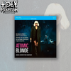 Atomic Blonde (Original Motion Picture Soundtrack) - Vinyl Record