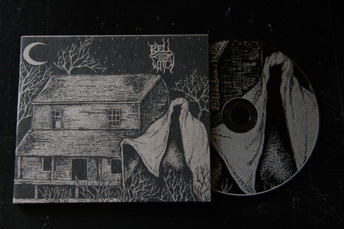 "BELL WITCH ""LONGING"" CD"