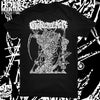 "GATECREEPER ""BILL CONNORS"" SHIRT"