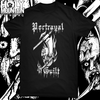 "PORTRAYAL OF GUILT ""RIPPER"" SHIRT"