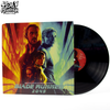 Blade Runner 2049 (Original Motion Picture Soundtrack) Vinyl Record