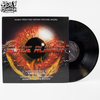 Blade Runner (Music From the Motion Picture Score) Vinyl Record