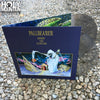 "PALLBEARER ""SORROW AND EXTINCTION"" VINYL"
