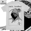 "CULT LEADER ""REAPER"" SHIRT"