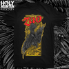"ZAO ""CROW"" SHIRT"