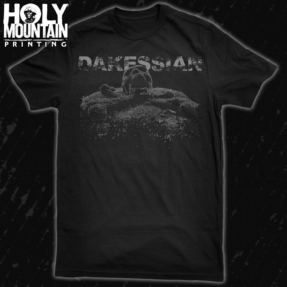 DAKESSIAN SHIRT DOWNLOAD PACKAGE