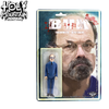 STRAIGHT TO HELL TOY CO - DENNIS RADER