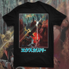"""EXCALIBUR"" SHIRT"