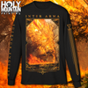 "INTER ARMA ""SULPHUR ENGLISH"" LONG SLEEVE"