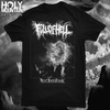 "FULL OF HELL ""ARIA"" SHIRT"